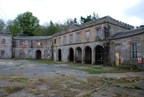 lowther-castle-stables-range